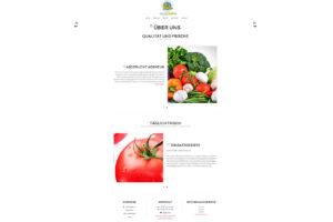 Website asg