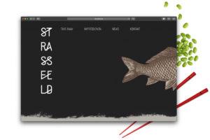 sushi web